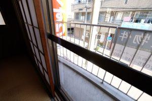 出町柳 ビルの2・3階 7LDK