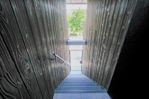 上賀茂 目の前が鴨川 建築家設計 新築